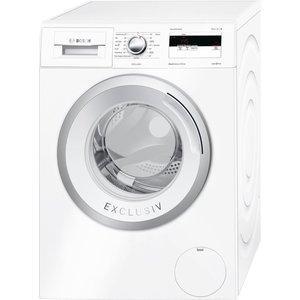 Bosch Bosch WAN28090NL Wasmachine 6KG 1400T A+++