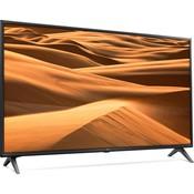 """LG LG 55UM7100PLB LED TV 55"""""""