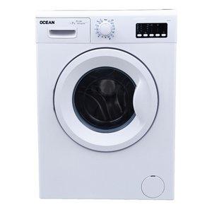 Ocean Ocean  WFO1071L 7KG Wasmachine  1000 Toeren