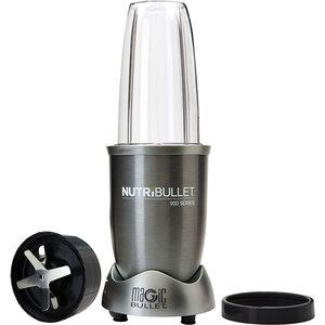 Nutribullet Nutribullet PRO900 Blender  V05985