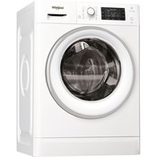 Whirlpool Whirlpool FWD91496WSE Wasmachine 9KG 1400T A+++