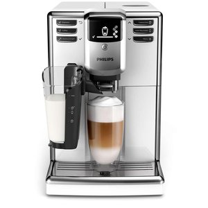 Philips PhilipsEP5331/10 Volautomatische Koffiemachine