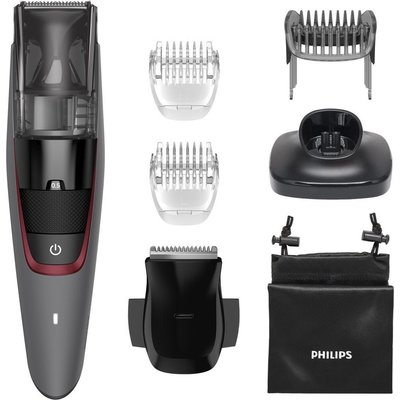 Philips PhilipsBT7512/15 Baardtrimmer