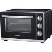 Inventum Inventum OV226C Oven