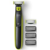 Philips PhilipsQP2520/20 One Blade Shaver