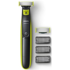 Philips PhilipsQP2520/30 One Blade Shaver