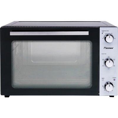 Bestron Bestron AOV45 Grill Oven 45L