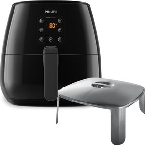Philips Philips HD9262/90 Airfryer XL 2.0