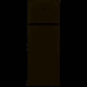 Indesit Indesit I55TM4120W Koel/Vries combinatie