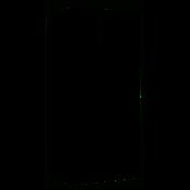 HiSense Hisence RQ562N4AC1 Amerikaanse koelkast