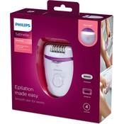 Philips Philips BRE275/00 Epilator Satinelle Essential