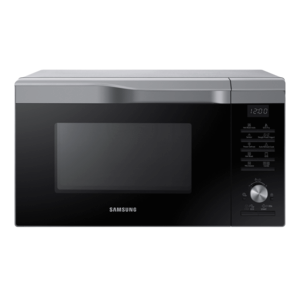 Samsung SAMSUNG combi magnetron MC28M6075CS