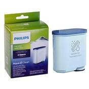 Philips Philips Aqua Clean unit  Saeco CA6903/10