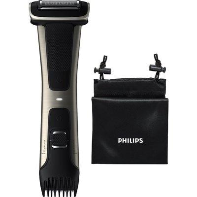 Philips Philips bodygroom BG7025/15