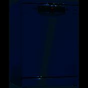 Bosch Bosch Vrijstaande Vaatwasser SMS46IW05N