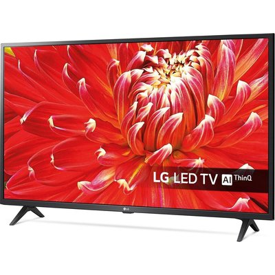 LG LG Smart TV 32' 32LM630BPDBBW