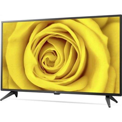 "LG LG43UN70006LA   43"" LED televisie"