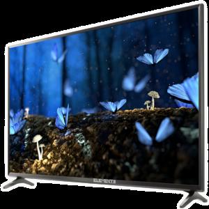 """Elements Elements LCD TV 40"""" ELT40DE910B"""