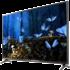 Elements Elements LCD TV 40' ELT40DE910B