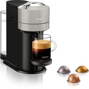 Krups Nespresso Vertuo Next XN910B Koffiecupmachine