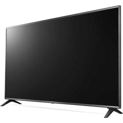 "LG LG75UN70706LD Led televisie Smart, 75"""