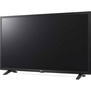 "LG LG32LM6300PLA Led televisie Smart, 32"""