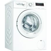 Bosch BoschWAN28295NL A+++ Wasmachine 1400 rpm 8KG