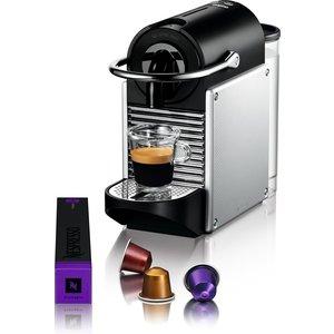 Magimix M112    Pixie   Nespresso Capsule koffiemachine