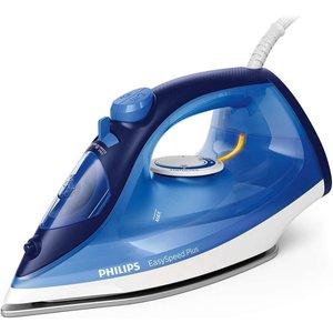 Philips Philips GC2145/20 stoomstrijkijzer GC2145/20