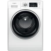 Whirlpool WhirlpoolFFDBE9638BCEVFA+++ wasmachine, 1600rpm, 9KG