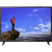 """Elements Elements LCD TV 32"""" ELT32DE810S"""