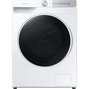 Samsung Samsung WW90T734AWH  9KG   Quickdrive Wasmachine A+++
