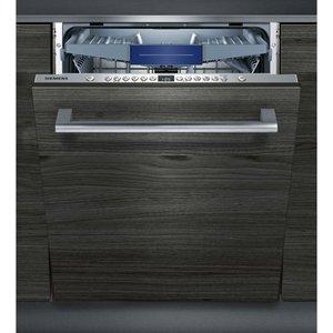 Siemens Siemens SN636X02KE Inbouw Vaatwasser