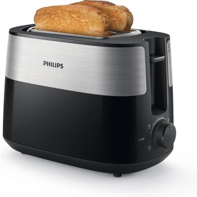 Philips Philips Broodrooster HD2516/90