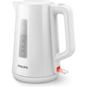 Philips PhilipsHD9318/00 Waterkoker 1,7ltr Wit