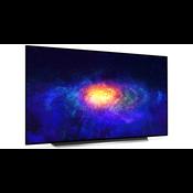 "LG TV LG 55"" 4K SMART OLED 55CX6LA"