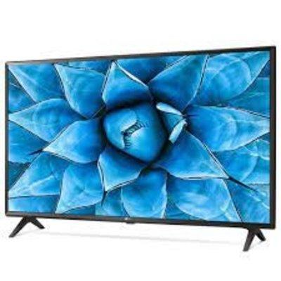"LG TV LG 55 "" SMART 55UN7300PSCBW"