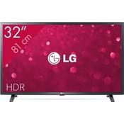 """LG TV LG 32"""" SMART 32LM630BPSBBW"""
