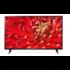 LG LG 43'Smart TV 43LM6300PSBBW