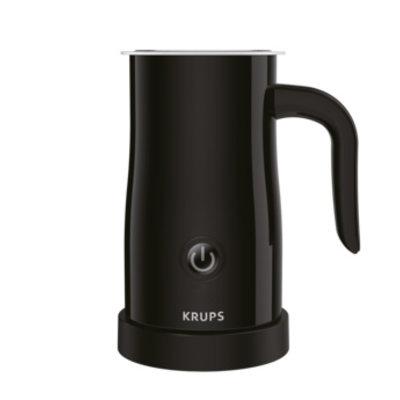 Krups Melkopschuimer XL100810    450-550 Watt