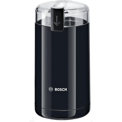 Bosch Bosch Koffiemolen TSM6A013B   180 Watt
