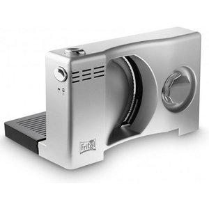Fritel Fritel Slicer Snijmachine SL3110