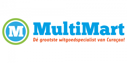 MultiMart Curacao