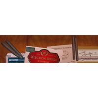 Second Choice & Housebrand cigars