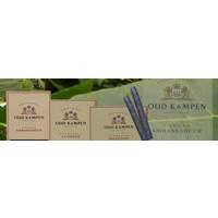 Oud Kampen cigars