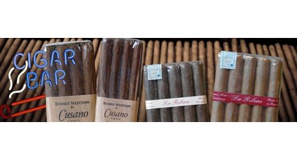 Bundle Cigars