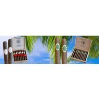 Santo Domingo cigars