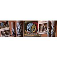 A.J. Fernandez cigars