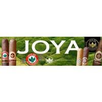 Joya de Nicaragua