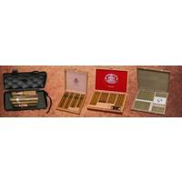 Cigar Assortments